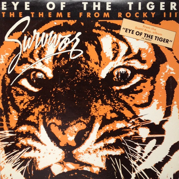 Eye-of-the-Tiger-Survivor
